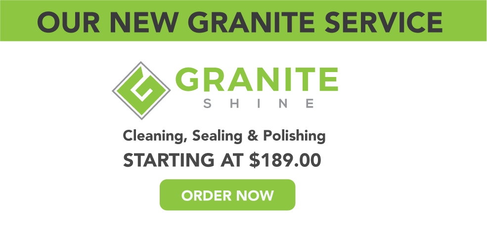 graniteshine-ad-long